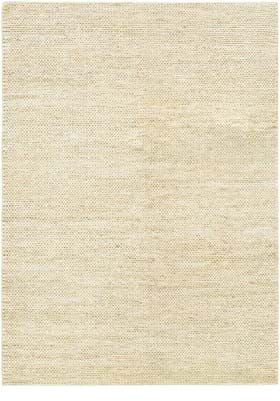 Couristan 4960 Azolla 0432 Cream Natural