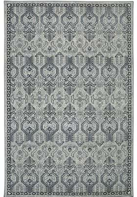 Karastan Castine 90646 Willow Grey 90075