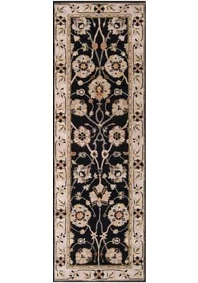 Surya CAE-1033 Black Ivory