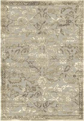 Dynamic Rugs 38259 6525 Ivory
