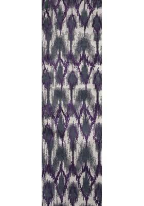 KAS Horizon 4058 Grey Purple