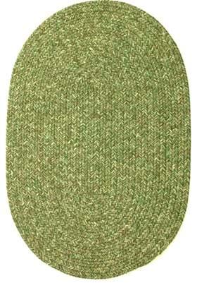 Rhody Rug SA-68 Bayleaf Tweed