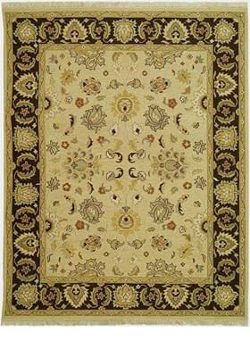 Safavieh SUM411B Ivory Brown