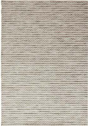 Orian Rugs Lapis 4005 Gray Ivory