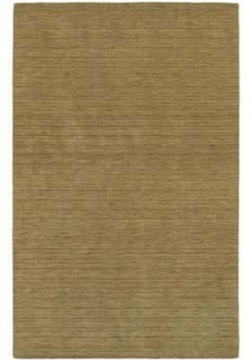 Oriental Weavers 27110 Gold