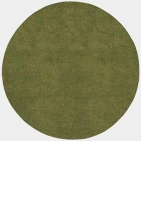 Surya AROS-6 Lime Green