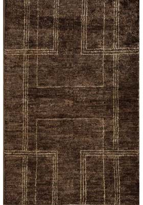 Rugs America 3235 Chocolate