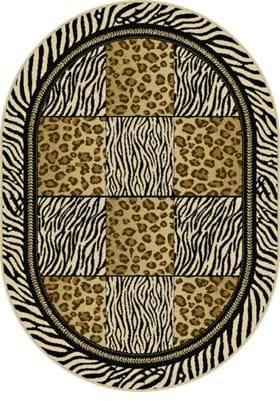 Tayse 5080 Ivory