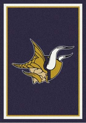 Milliken Minnesota Vikings Team Spirit 953