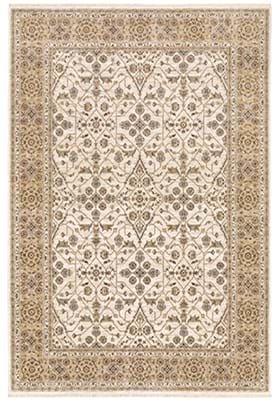 Oriental Weavers 1J Ivory