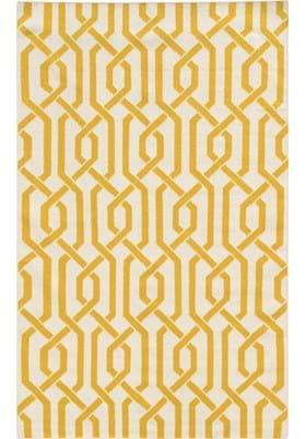 Pantone Universe 4260L Ivory Yellow