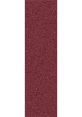 Milliken Harmony 7980 Ruby Wine 660