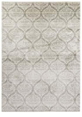 Jaipur Brooks ATO01 Gray Whisper White