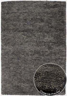 Chandra STE21801 Grey