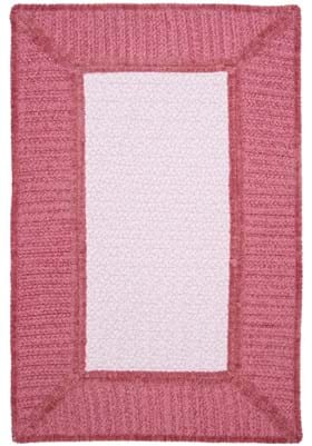 Colonial Mills GM21 Soft Pink