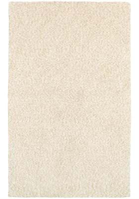 Oriental Weavers 73402 Ivory