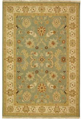 Safavieh SUM412A Light Blue Beige