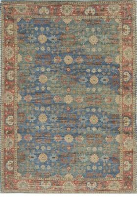 KAS Traditions 2227 Blue