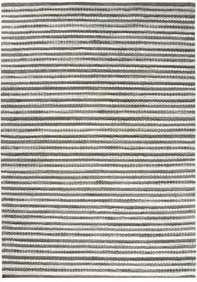 Dynamic Rugs 140051 901 Natural Grey