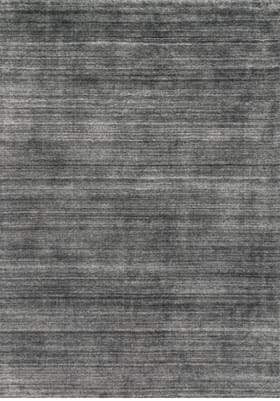 Loloi Rugs BK-01 Charcoal