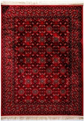 Dynamic Rugs 16231 336 RED