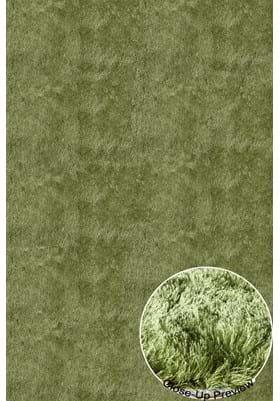 Momeni LS-01 Apple Green
