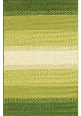 Loloi Rugs GA-03 Green