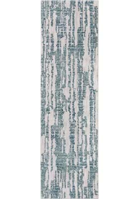 Karastan 90974 Cypher Jade
