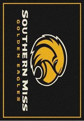Milliken Southern Mississippi Team Spirit 45904