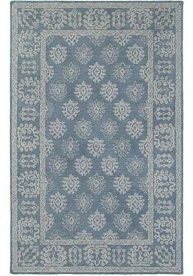 Oriental Weavers 81201 Grey