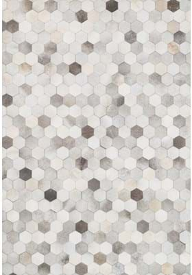 Loloi Rugs PO-02 Grey