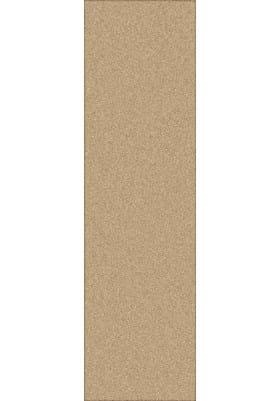 Milliken Harmony 7980 Wheat 221