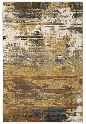 Oriental Weavers 8020 X Gold
