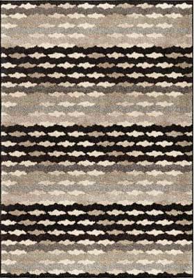 Orian Rugs Eureka 4315 Gray