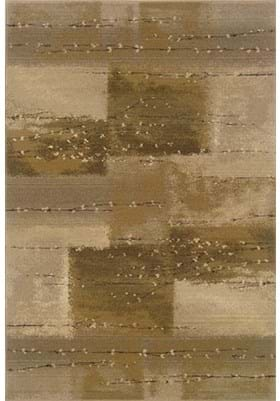 Oriental Weavers 908A1 Gold