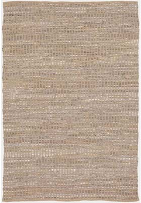 Chandra JAZ17001 Beige Grey