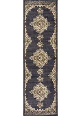 Oriental Weavers 72E Blue Grey