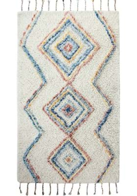 Dynamic Rugs 68330 999 Multi