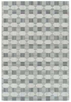 Kaleen CHP03 75 Grey