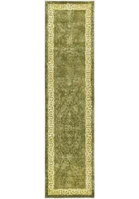 Safavieh SKR213A Spruce Ivory