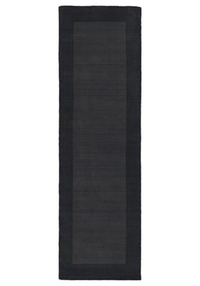 Kaleen 7000-85 Carbon