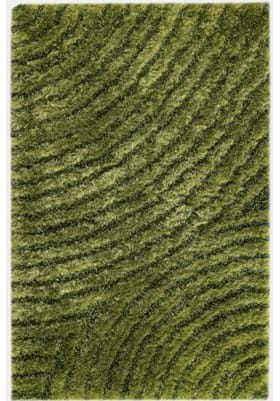 MAT Tweed Green