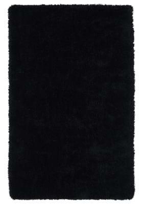 Kaleen PSH01 02 Black
