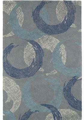 Kaleen MTG01 75 Grey