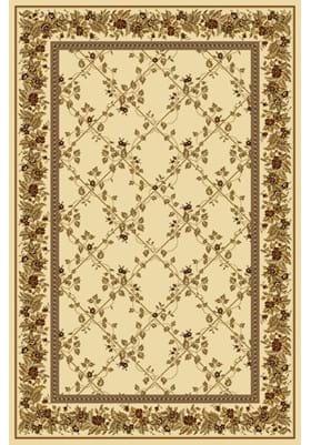 Radici 1427 Ivory