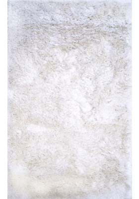 Dynamic Rugs 4201 100 Ivory