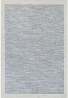 Couristan 1778 Riverhead 0213 Blue Grey