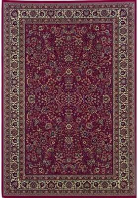 Oriental Weavers 113R Red