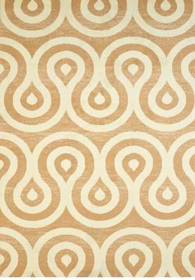 United Weavers Latte 950-102 26 Beige