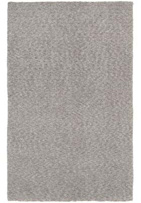 Oriental Weavers 73407 Grey